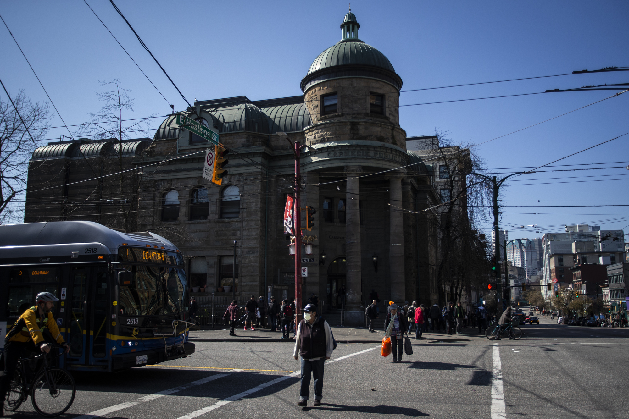 851px version of COVID-DTES-09.jpg