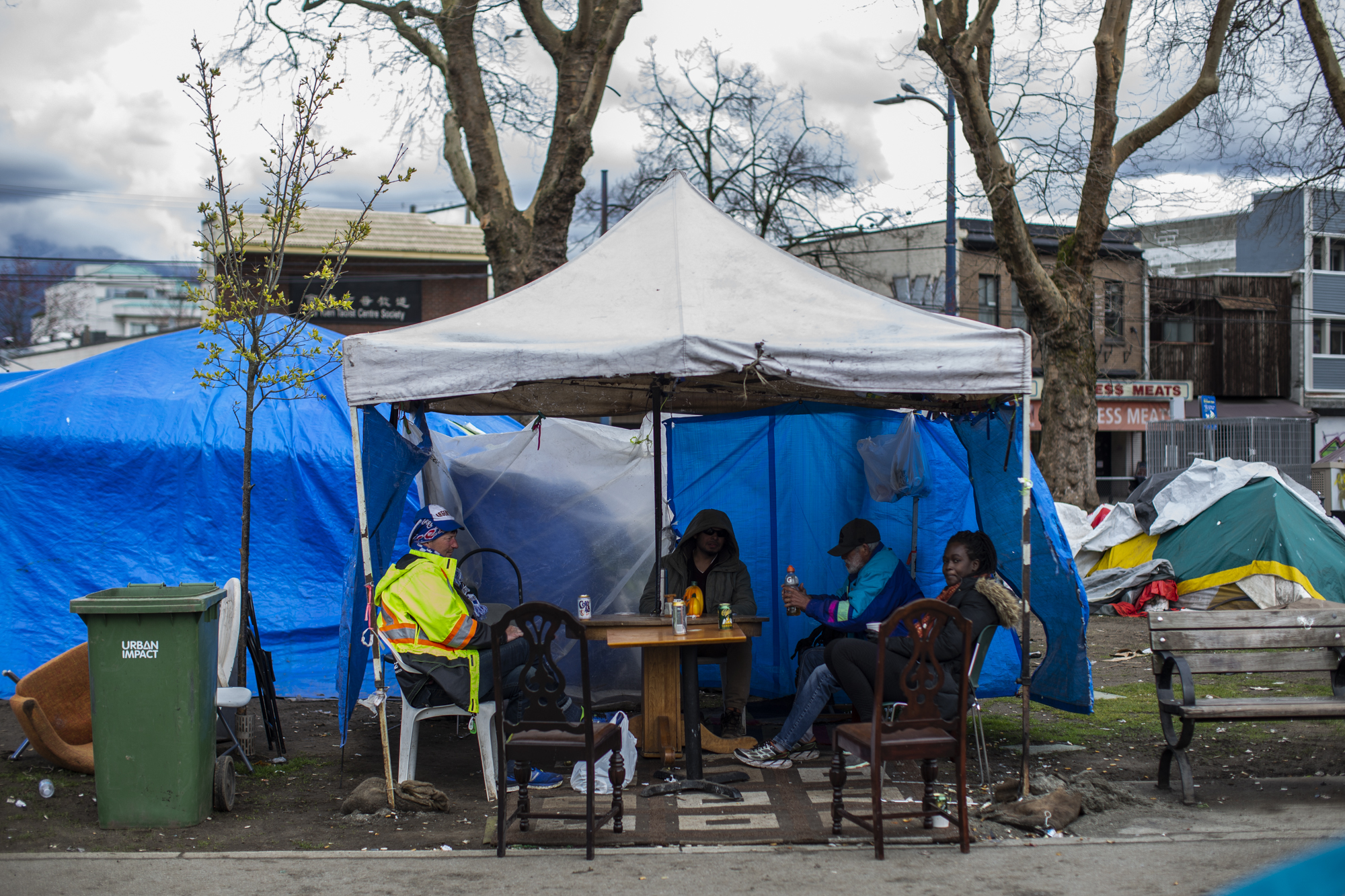 851px version of COVID-DTES-19.jpg