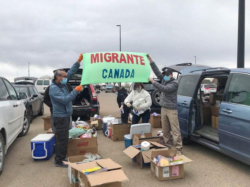 851px version of Flip-Migrante-Alberta.jpg