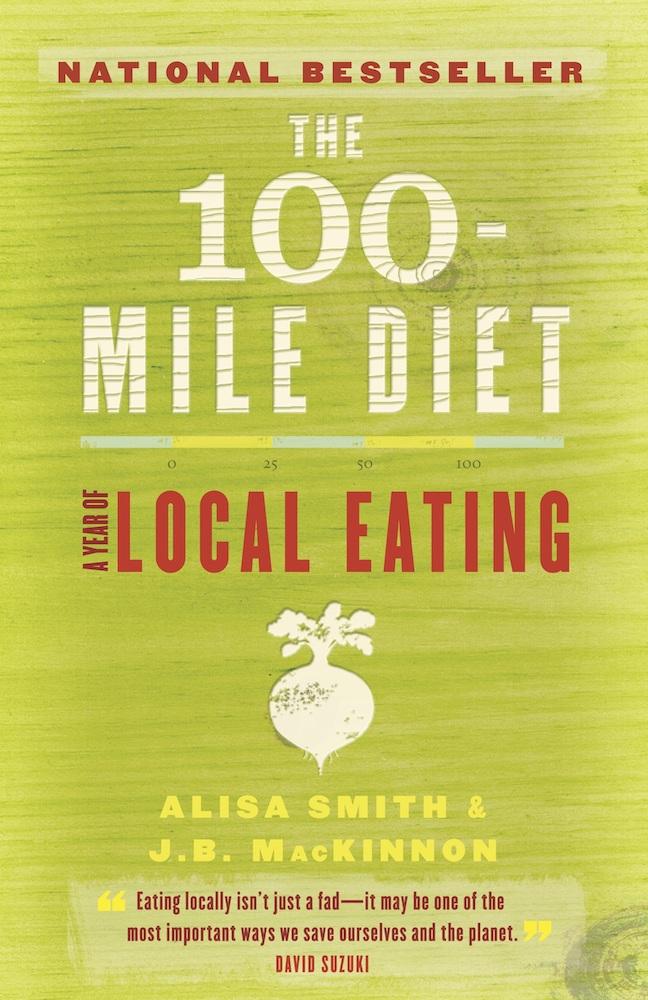 The-100-Mile-Diet.jpg