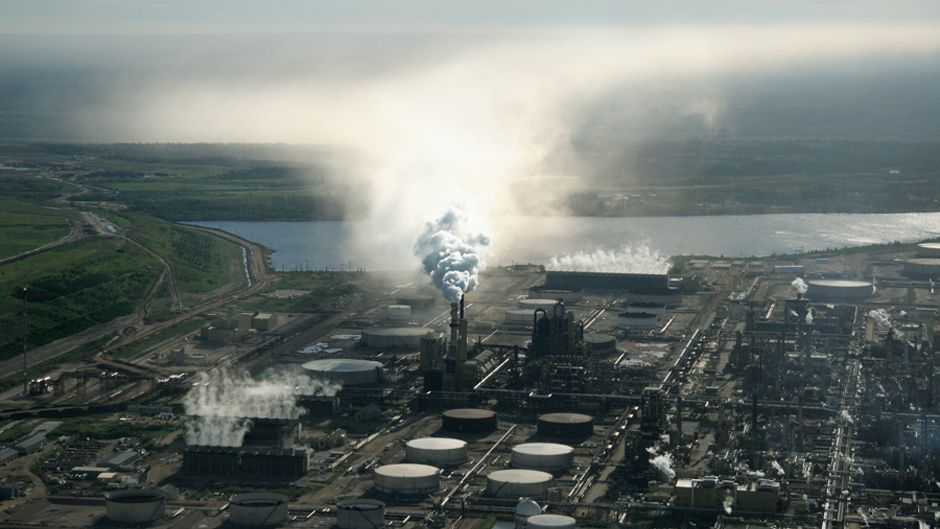 tarsands_smoke.jpg