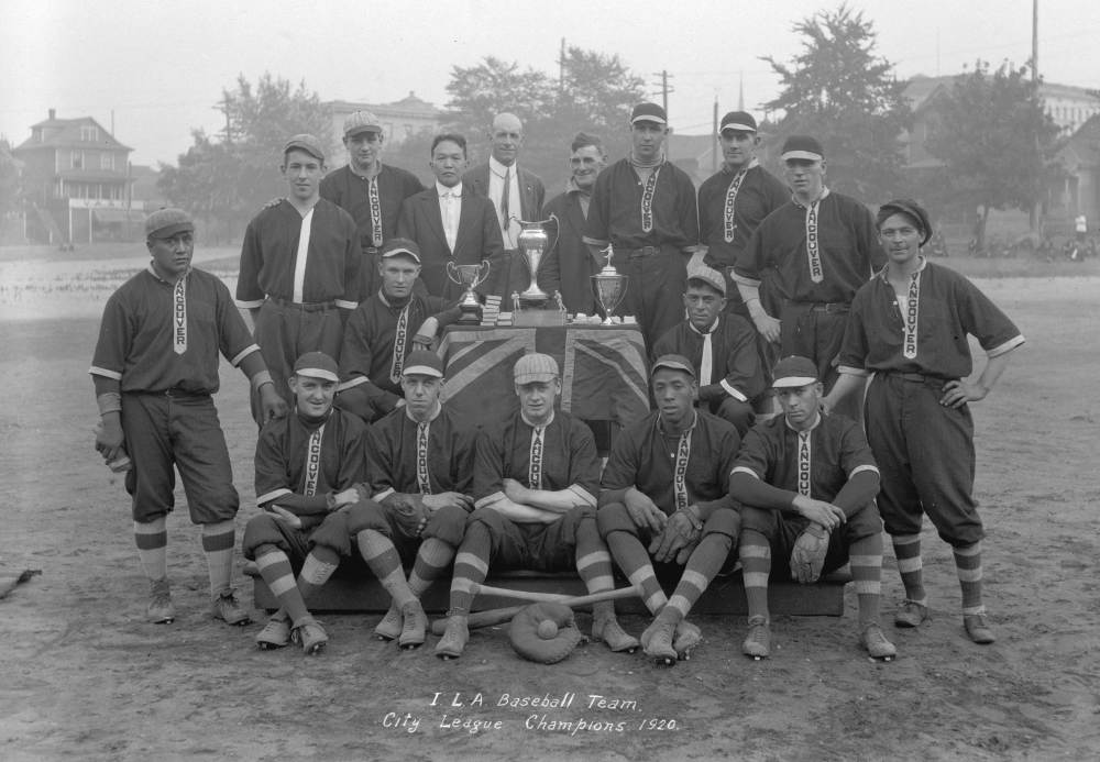 1920-ILA-Baseball-team-MAIN.jpg