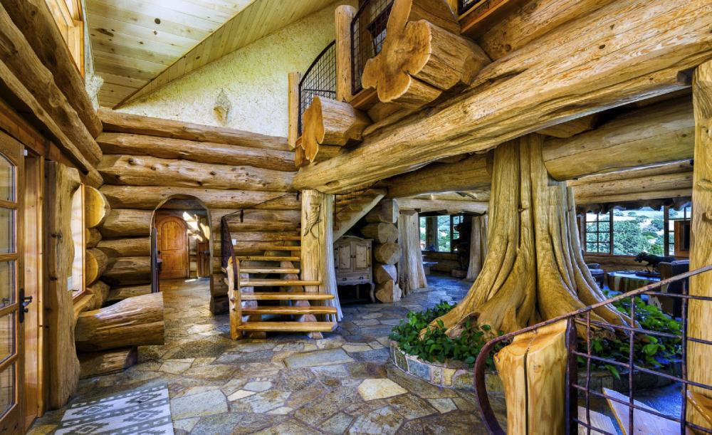 Pioneer-log-home.jpg