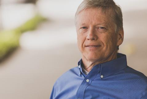 Sam Sullivan Defends Record after Opposing Overdose Prevention Site