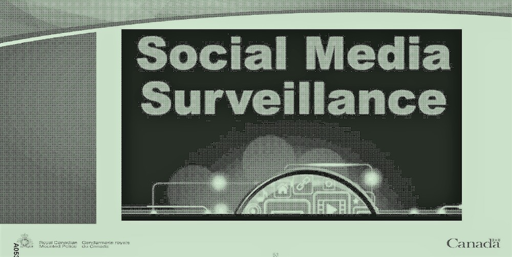 582px version of SocialMediaSurveillance.jpg