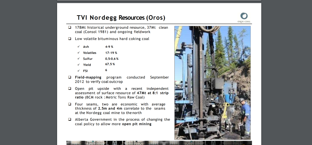 582px version of Coal-Information-Slide.jpg