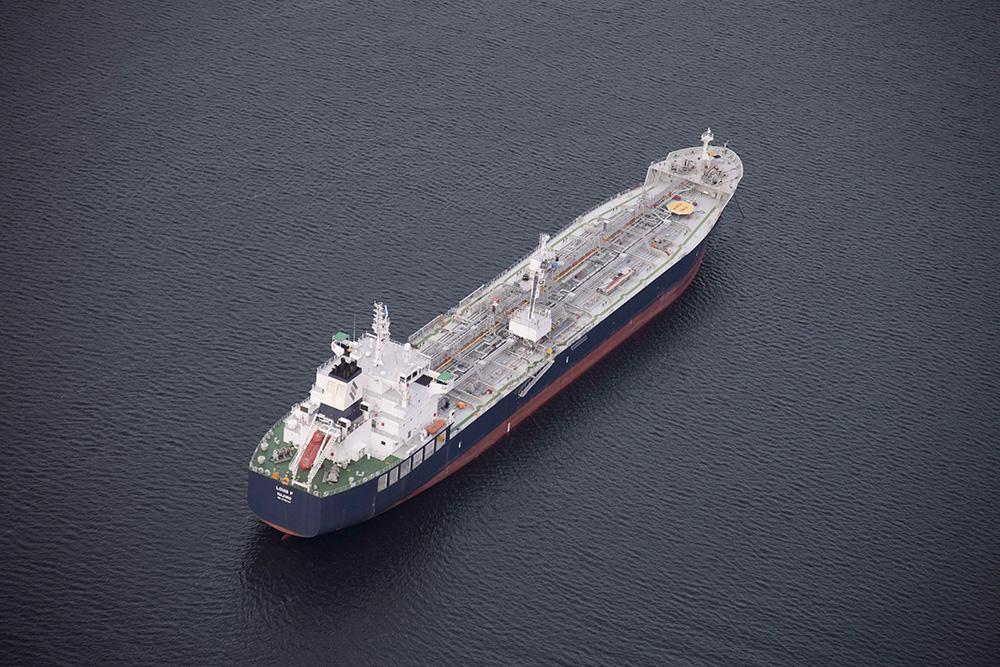 TankerAerial.jpg