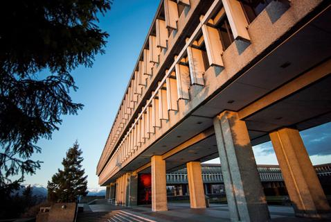 Historic Bargaining Finally Begins for SFU Research Assistants