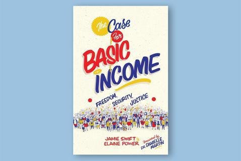 Making the Case for Universal Basic Income