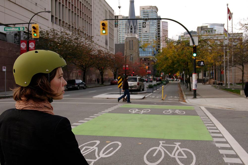 VancouverBikeLanes.jpg