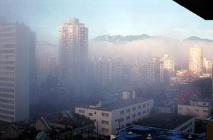 vancouver-skyline-flickr2.jpg