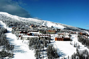 big-white-resort.jpg