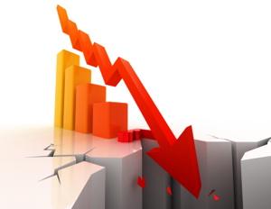 EconomyPlunge