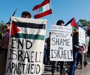 Image result for apartheid israel