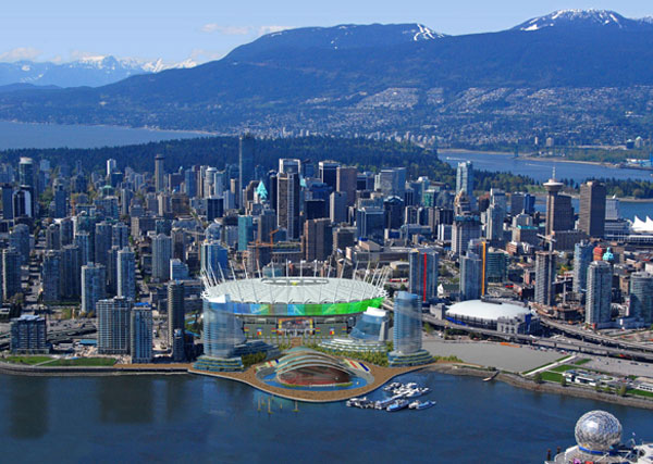 BCPlace_Crown