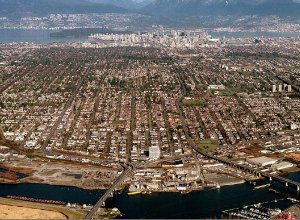 Vancouver-FromSouth.jpg