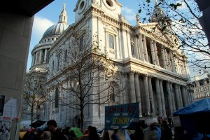 Occupy-London.jpg