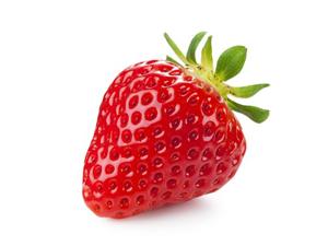 Strawberry diaries