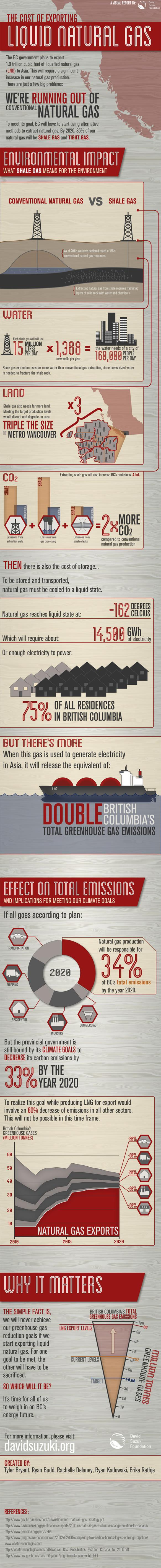582px version of LNG Infographic, full size
