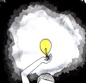 Big-Idea.jpg