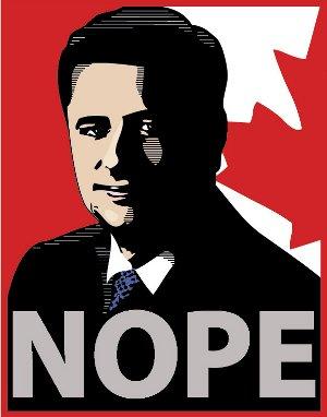 No-Harper.jpg