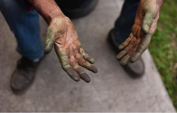 workers-hands.jpg