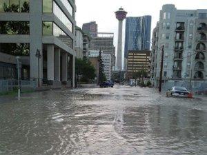 Calgary-Flood.jpg