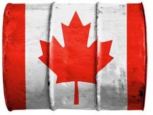 CanadianBarrel_300px.jpg