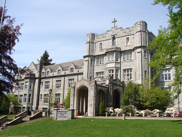 Why Are BC's Independent Schools Getting So Much Money?