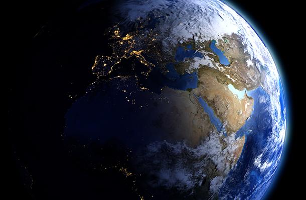 EarthFromSpace_610px.jpg