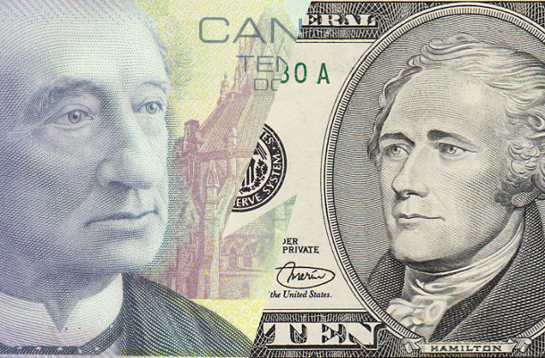 how alexander hamilton bet against canada s colonial economics the