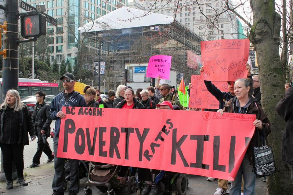 960px version of PovertyKills.jpg