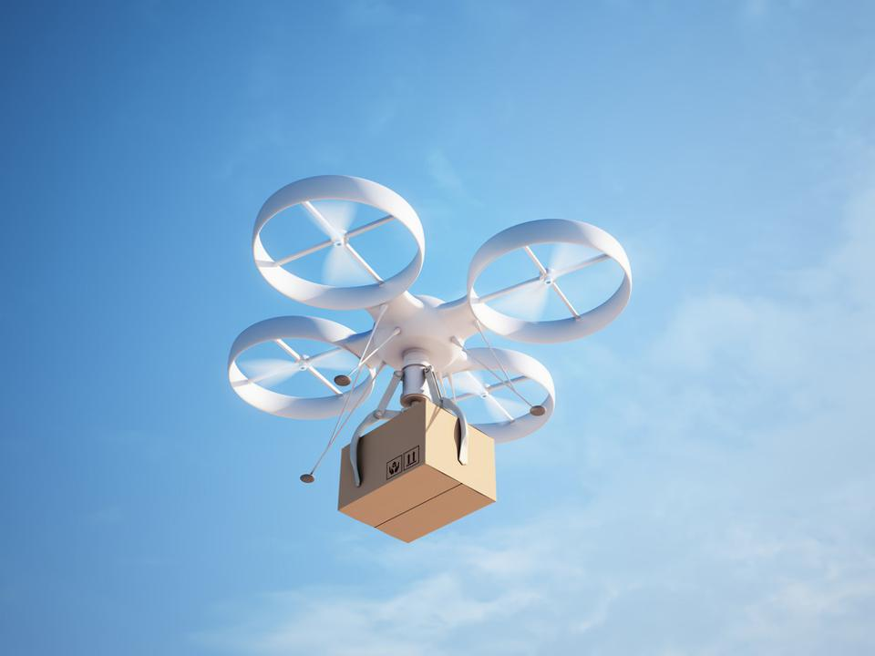 960px version of DeliveryDrone.jpg