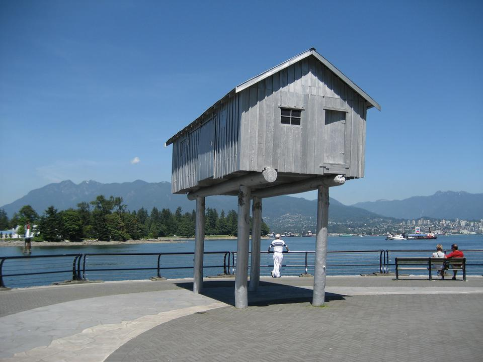 960px version of Vancouver housing statue