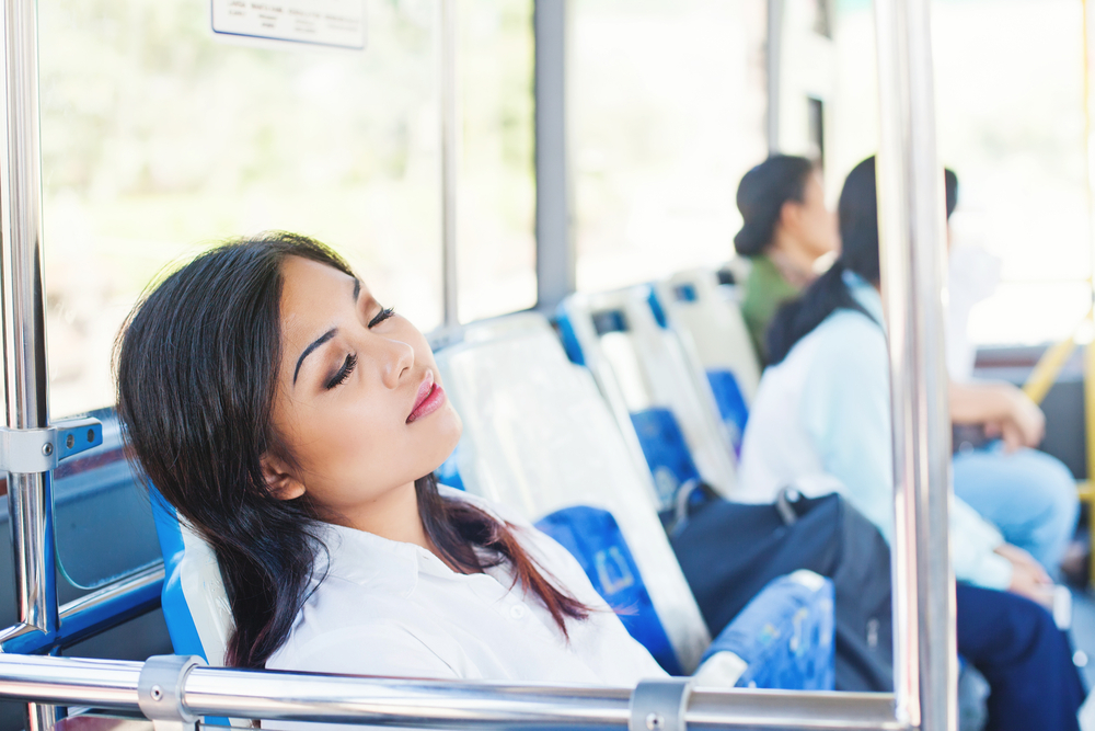 582px version of Sleeping on transit