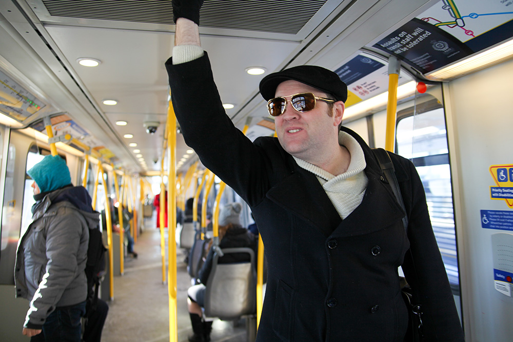 851px version of SkyTrainNuttall.jpg