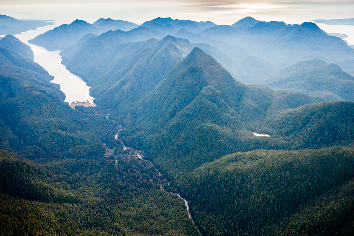Sydney-Valley-Clayoquot-Sound-Watt.jpg