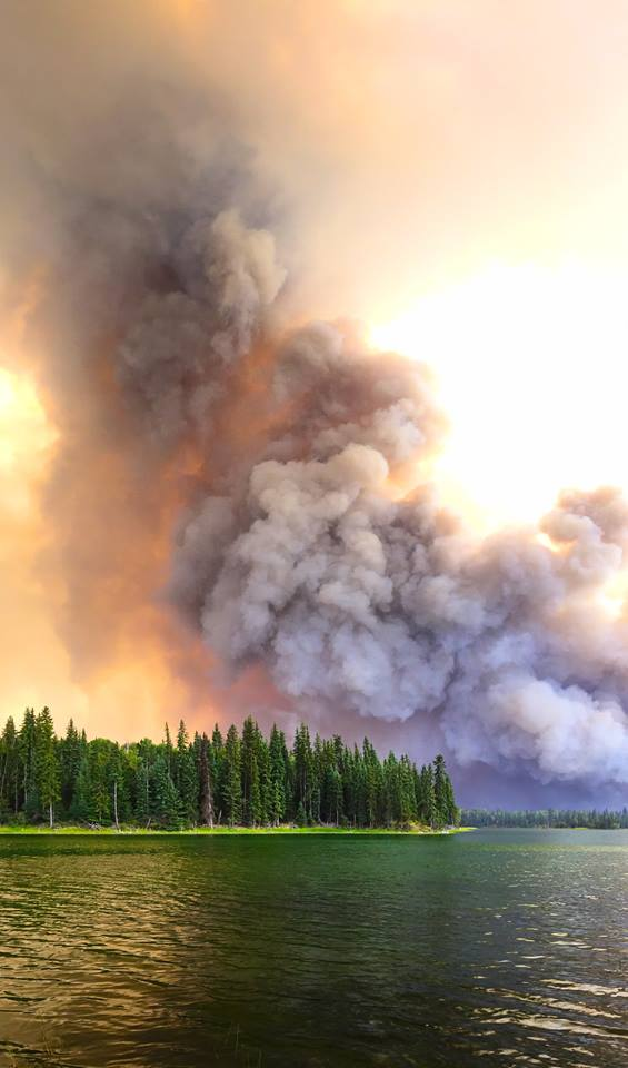 BC-Forest-Fire-Smoky.jpg