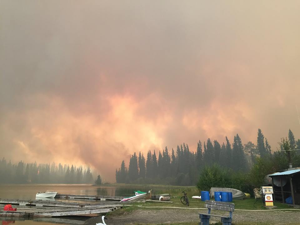 851px version of Forest-Fires-BC.jpg
