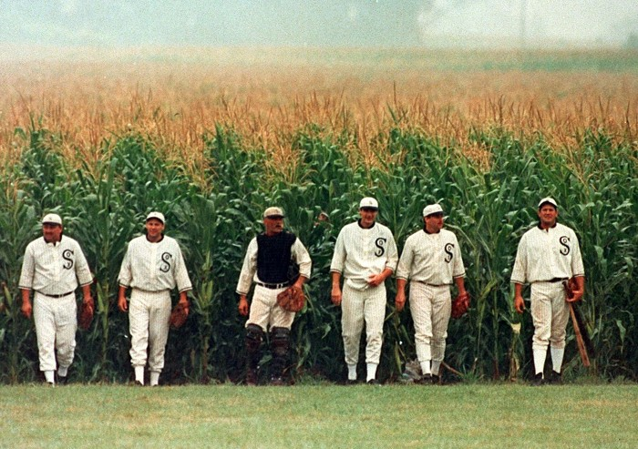 Field-of-Dreams-Cap.jpg