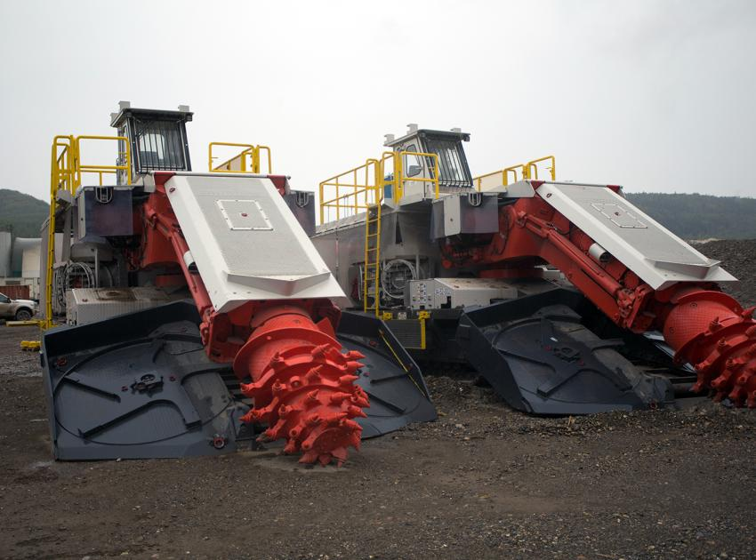 sitec-tunnel-machines.jpg