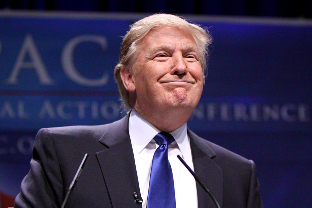 DonaldTrumpBlueSmirk.jpg