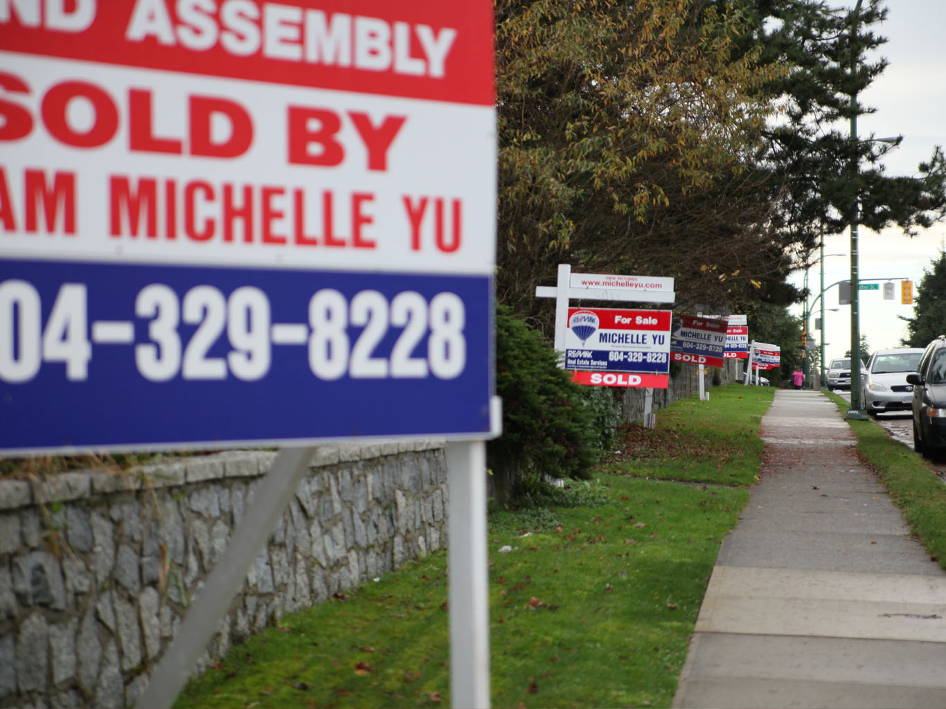 Michelle-Yu-For-Sale-Block.jpg