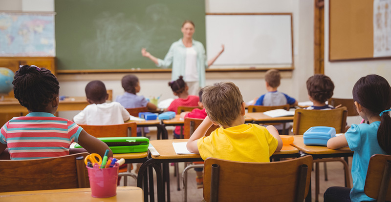 KidsFacingTeacherClassroom.jpg