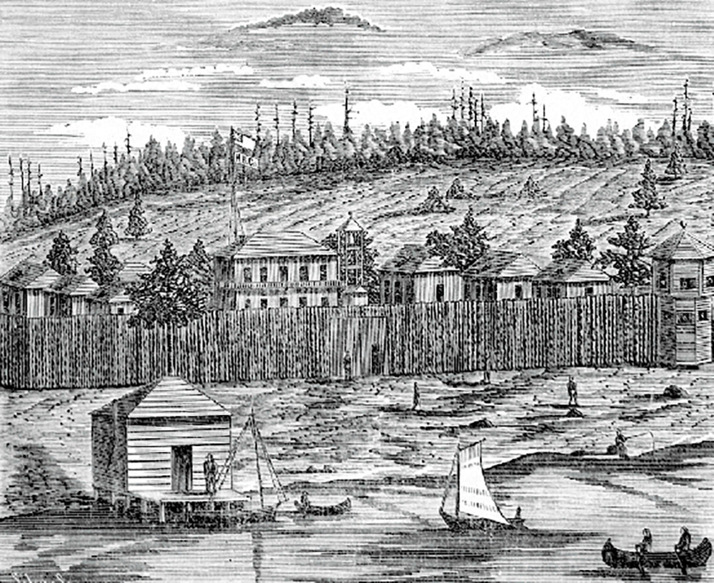 582px version of FortVictoria1860.jpg