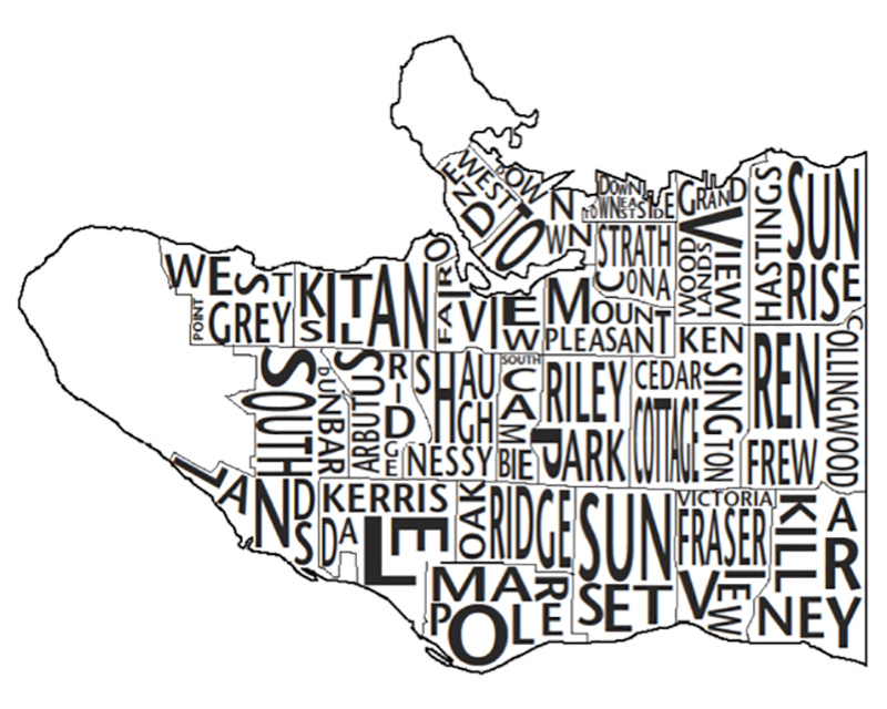 582px version of VancouverHoods.jpg