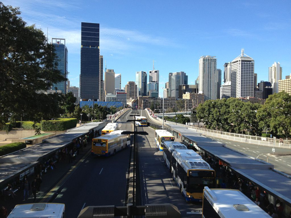960px version of Brisbane-Bus-Traffic.jpg