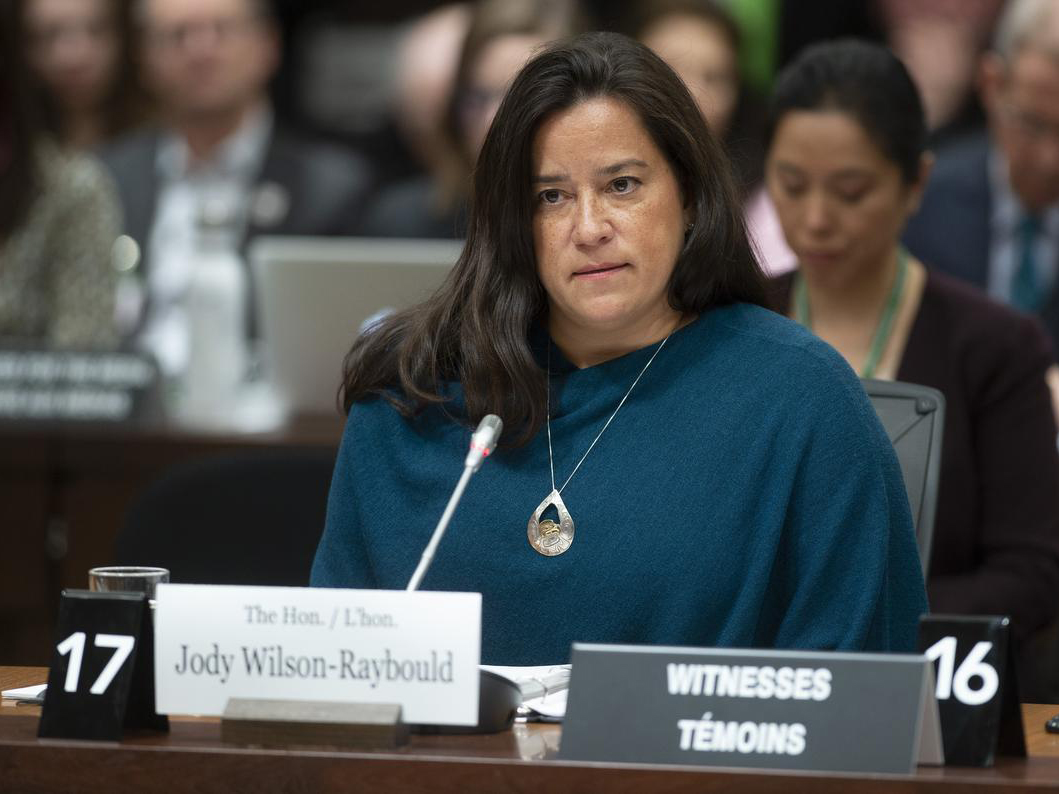 Jody-Wilson-Raybould-Testify.jpg