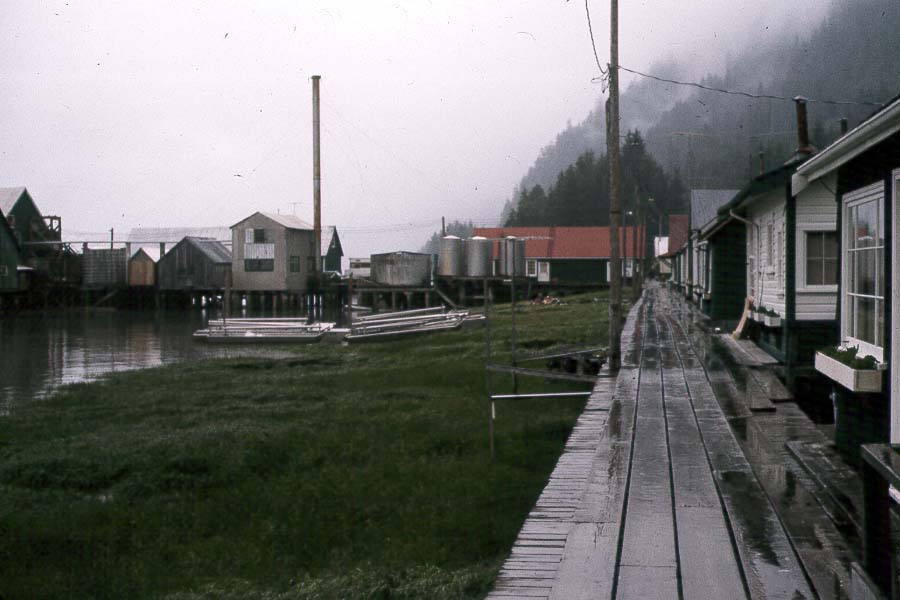 851px version of CassiarCanneryboardwalk1975.jpg