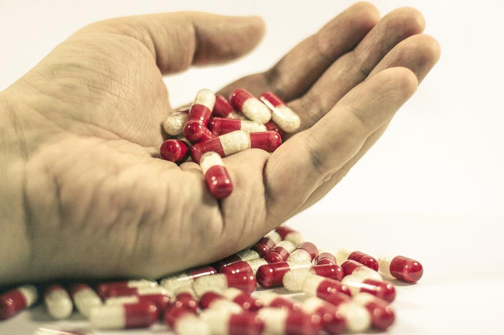 PrescriptionMedsPalm.jpg